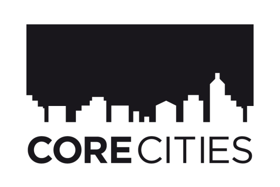 Core Cities UK welcomes Cities Outlook 2019