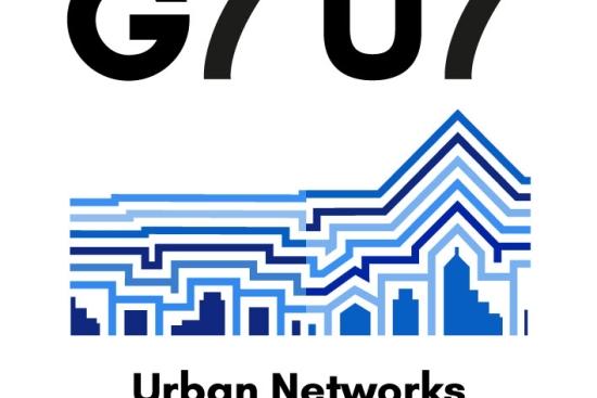 Core Cities UK hosts the first G7 U7 Urban Summit