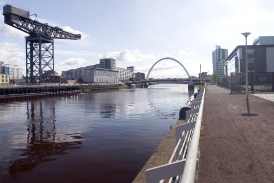 Glasgow Picture