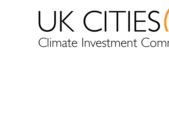 UK Cities Climate Investment Commission Identifies £330bn Opportunity