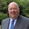 Mayor Joe Anderson