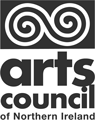 Arts Council of Nothern Ireland