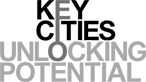 Key Cities
